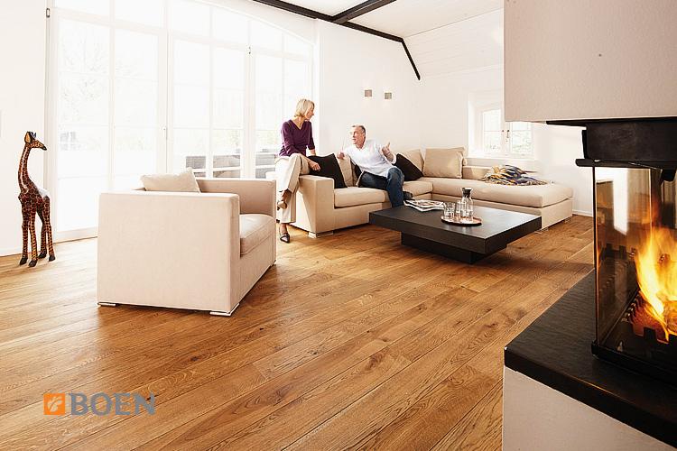 parkettb den hettich gmbh parkett boden. Black Bedroom Furniture Sets. Home Design Ideas