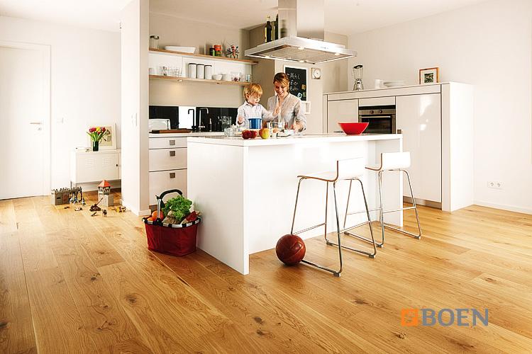 boen hettich gmbh parkett boden. Black Bedroom Furniture Sets. Home Design Ideas