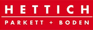 Hettich GmbH - Parkett + Boden