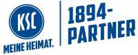 1894-Partner KSC